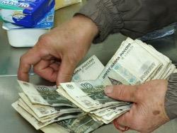 Photo of Инфляция готова разогнаться