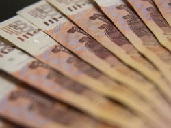 У бывшего прокурора Пермского края нашли полмиллиарда рублей