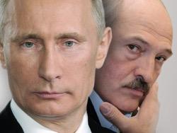 Photo of За 11 лет Москва поддержала Минск на 100 миллиардов долларов