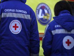 Photo of Водитель «Шевроле» обстрелял не пропустивший его «Мерседес» — двое в больнице