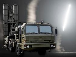 Photo of США готовят второй авиаудар