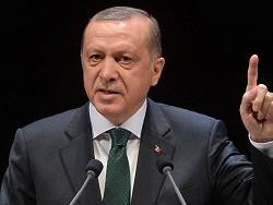 Турция: сложная экономическая ситуация и ее влияние на политику