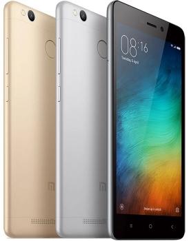 Photo of Xiaomi очистит рынок России от поддельных смартфонов