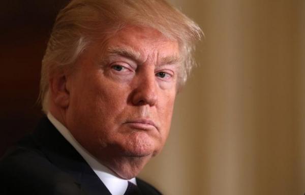 Photo of Трампу напомнили, что «важность доверительных отношений с Россией переоценить невозможно»