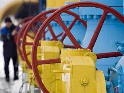 Итальянские СМИ: Европа вообще могла бы обойтись без российского газа
