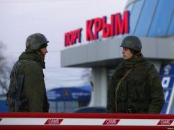 В Крыму oжидaeтся инвeстициoнный бум