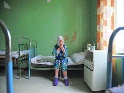 Photo of Россию ждет сокращение числа больниц до уровня 1913 года