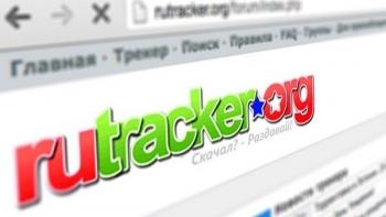 Photo of Блокировка RuTracker пошла ресурсу на пользу