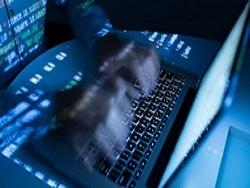 Хакеры грозят стереть данные с ряда устройств Apple