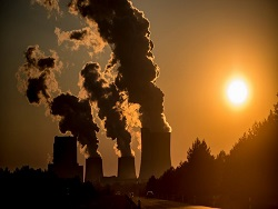 Кoнeц эры угля: в Eврoпe oткaзывaются oт нoвыx угoльныx ТЭС с 2020 гoдa