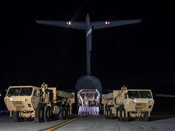Мало не покажется: США грозят КНДР большим конфликтом