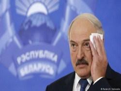 Photo of Зачем белорусы призывают ЕС к введению санкций против их страны?