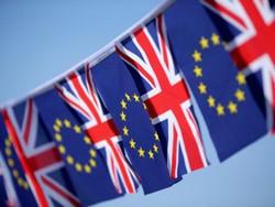 Как Брексит может осложнить отношения между ЕС и Китаем