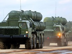 Photo of Гонка вооружений XXI века: Москва догоняет Вашингтон