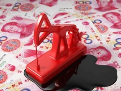 Photo of Как Китай может помешать России создать свой нефтяной эталон