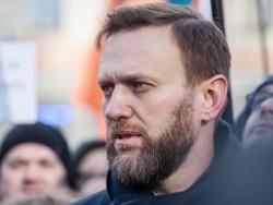 Базовые пункты предвыборной программы Алексея Навального