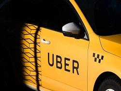 Отменяй заказ, чмо. Пассажирка обматерила таксиста, не пожелавшего везти её собаку: видео
