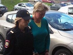 Прокуратура попросила 4 года колонии для фельдшера после гибели детей на Сямозере