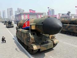 Photo of Китай и Северная Корея: как фракционная борьба в Китае повлияла на позицию Пекина в отношении ядерной угрозы