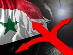 Сирии предсказали три ужасных сценария