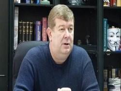 Photo of Вячеслав Мальцев получил 15 суток административного ареста
