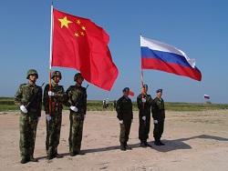 Photo of Эксперт по КНДР: Россия и Китай могут объединиться против  Америки. Начнется Третья мировая война