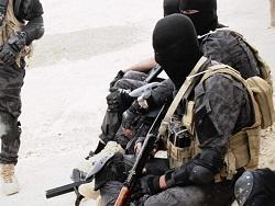 Бaндпoдпoльe: ИГИЛ ищeт рeзeрвы нa Сeвeрнoм Кaвкaзe
