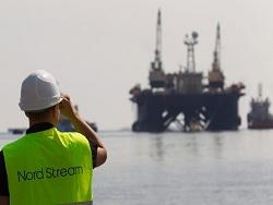 Photo of Назло «Газпрому» отморозили уши: Латыши лишили себя прибыли в угоду русофобии