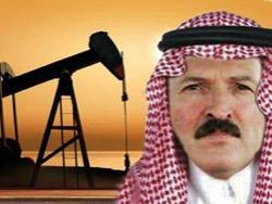 Геологи отыскали в Беларуси новую залежь нефти. Заживем?