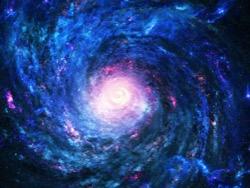 Photo of Из вещества в окрестностях сверхмассивных чёрных дыр рождаются звёзды