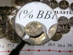 Титов и Кудрин: как заставить экономику расти
