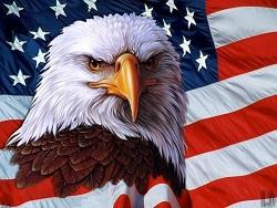 Photo of Агрессия и злость, или Что еще осталось делать США?