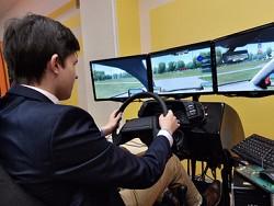 Автошколы предложили ограничить водителей новичков в езде по ночам