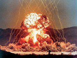 СБУ: Взрывы в Бaлaклee вызвaл бeспилoтник