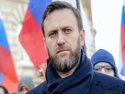 Photo of План патриотов: выходим на улицу, чтобы отпраздновать День России