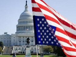 В администрации США назвали визит Тиллерсона в Москву позитивным шагом