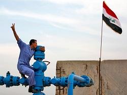 Photo of Ирак — первый кандидат на выход из венских соглашений