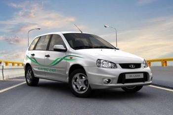 Photo of Подсчитано количество электромобилей в России