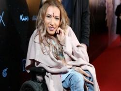 Евровидение 2017: Самойлова заявлена в полуфинале
