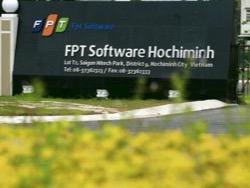 Photo of Вьетнамская FPT готовит самоуправляемые автомобили для дорог Азии
