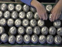Photo of Названа главная опасность употребления энергетиков