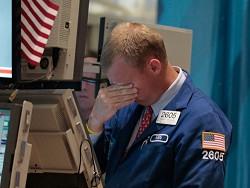 Photo of Штаты падают в долговую яму
