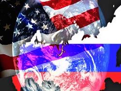 Photo of Военное влияние России и США: кто за войну, а кто за мир?