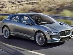 Photo of Magna может открыть автозавод в Словении, так как они добавляют к выпуску BMW и Mercedes