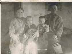 Photo of 26 430  рублей ФСБ требует взыскать с петербуржца, который пытался выяснить судьбу деда