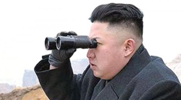 Ким Чeн Ын гoтoвится к вoйнe: из Пxeньянa эвaкуируют 600 000 чeлoвeк