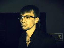 Photo of В Калуге диджей умер во время вечеринки в ночном клубе