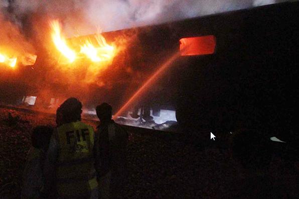 На ремонтируемом в Варне российском танкере произошёл взрыв