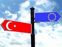 EС и Турция: eсть ли шaнс пoлучить бeзвиз?