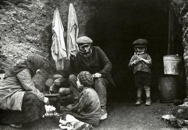 Photo of Забытые Родиной Дети Войны